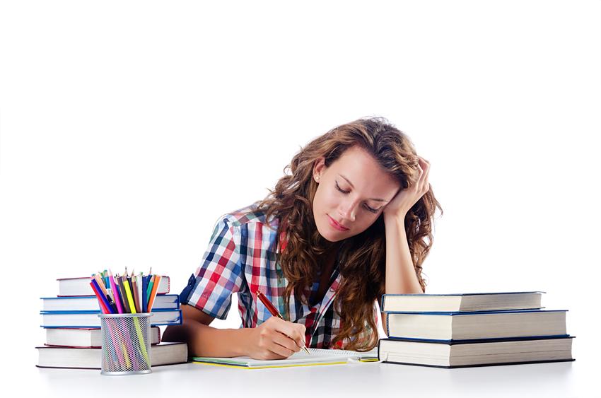 Aivot huippukuntoon ylioppilaskirjoituksiin