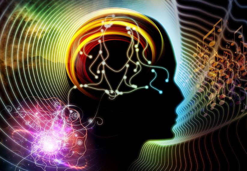 Mieliäänen kuuntelu kyykyttää stressin