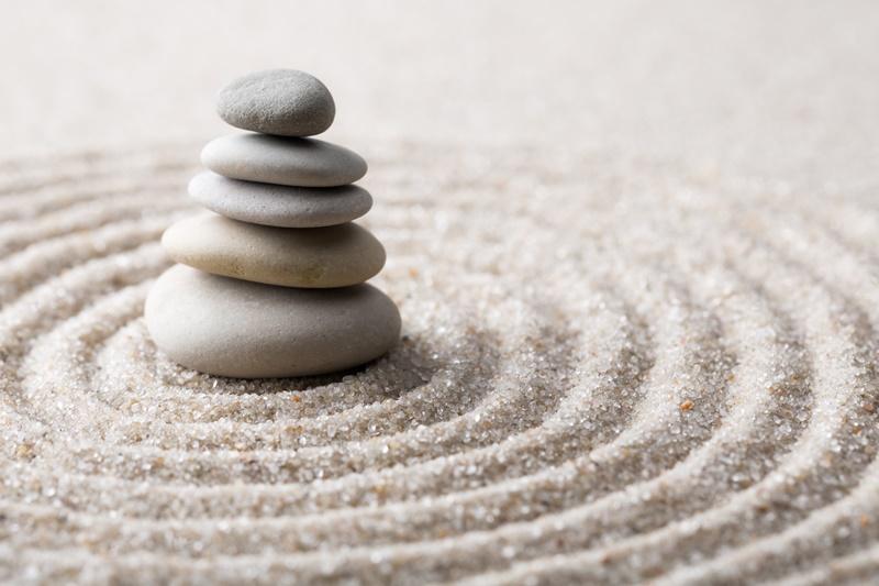 Viisaat intuitiotarinat: intuitiosta apua terveyteen